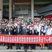 20141015_正修科技大學工具機切削技術與製程開發策略聯盟暨育成中心揭牌