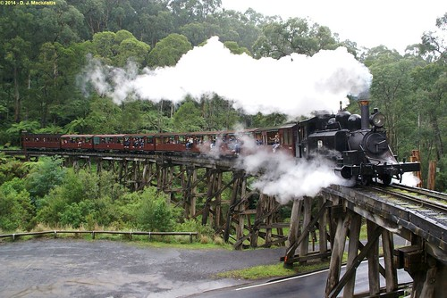 2_14A_MolbukViaduct_2_10May2014 | by nzsteam