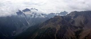 Alps | by David Domingo