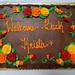 2014-10-19-Coffee Hour Celebrating-Krista's Return & Birthday