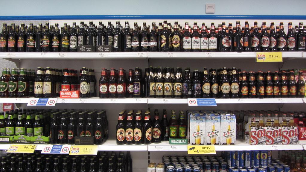 Home Bargains Fleetwood Deltrems Flickr