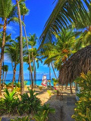 punta cana | dominican republic.
