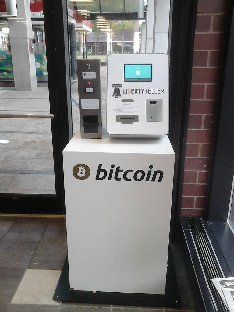 virus bitcoin miner bitcoin notizie correlate