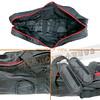 326-104 PATGEAR E5 電動滑板車專用攜車袋黑紅-3