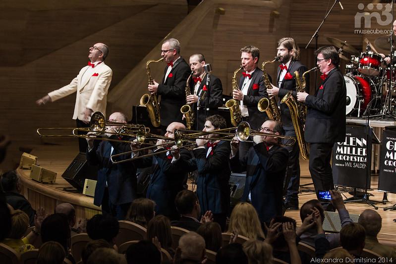 2014.11.08_Glenn_Miller_Orchestra_sandy@musecube.org-56