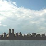 Uptown NY