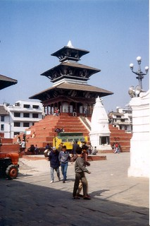 198902.173.nepal.kathmandu