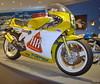 1987 Honda RS 250