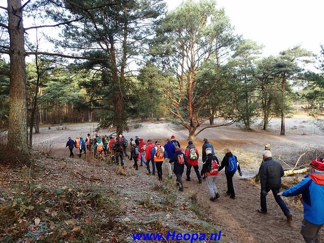 2016-11-30       Lange-Duinen    Tocht 25 Km   (48)