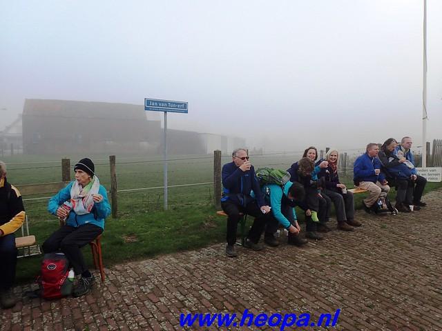 2016-11-26        Nijmegen- lent    41 Km  (197)