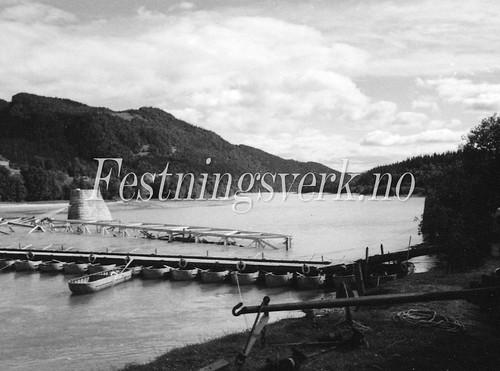 Finnmark (651)