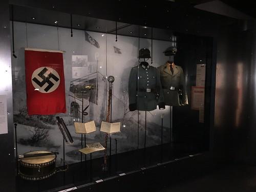 Forsvarsmuseet Oslo (16)