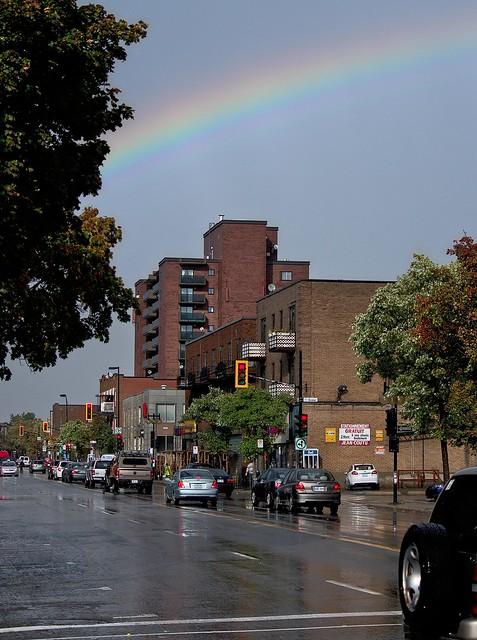 octobre 2014 apres la pluie