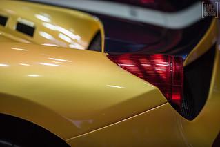 Ferrari-details-@-Paris-2014-39