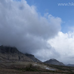 Gable Mountain