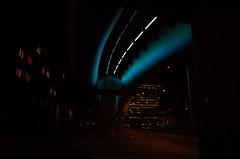 onder Station Ternoot