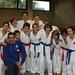 Open Antwerps kampioenschap - zandhoven