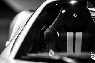 _Ferrari-details-@-Paris-2014-35