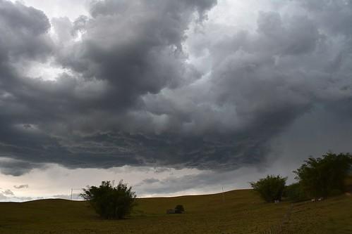 storm weather landscape australia nsw thunderstorm australianlandscape stormlight newpark stormscape northernrivers richmondvalley australianweather