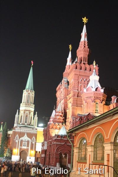 I SANTI RUSSIA 2014 (1259)