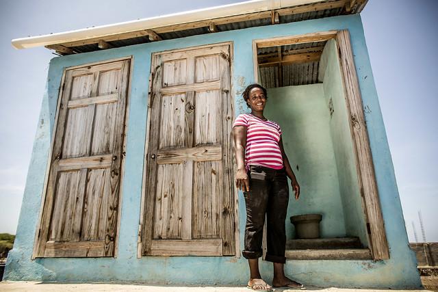 haiti caphaïtien