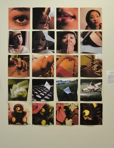 _DSC2640 Art Exhibit at Dayton  STEM School