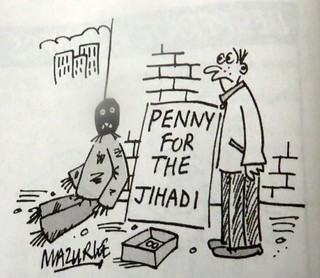 2014_10_290018 (t4) - penny for the Jihad
