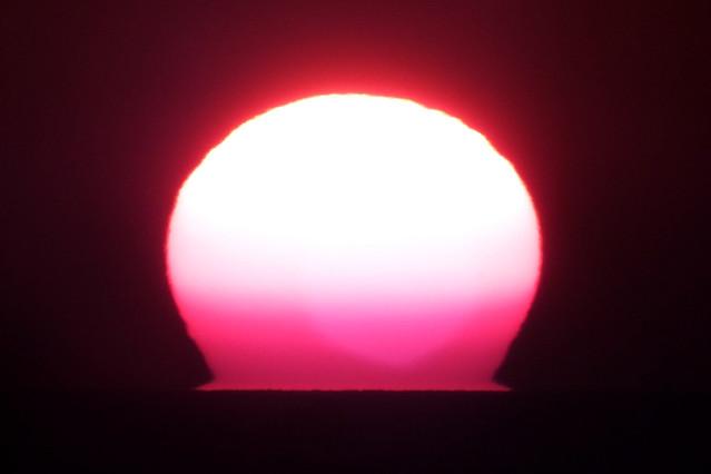 omega sun#67042ep
