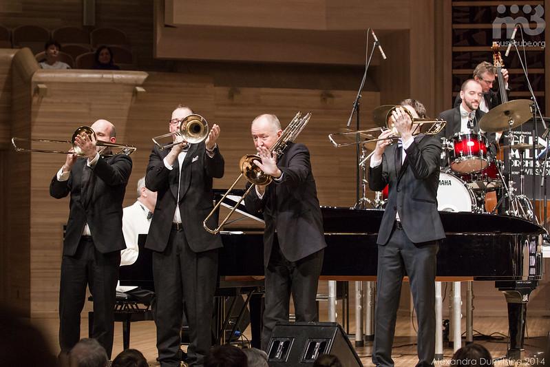 2014.11.08_Glenn_Miller_Orchestra_sandy@musecube.org-16