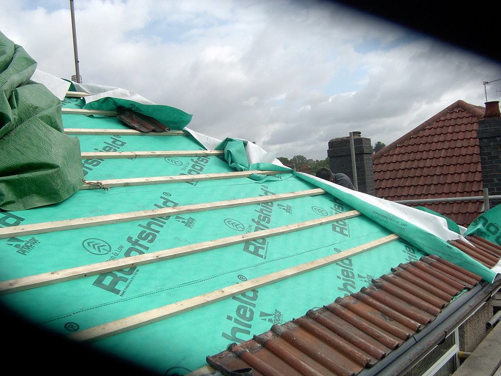 mrs manners roof 002 (2)
