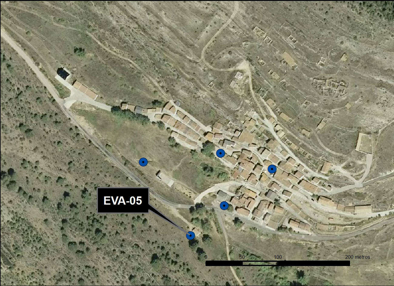 EVA_05_M.V.LOZANO_MERENDERO_ORTO 1