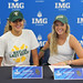 Early Signing Ceremony at IMG Academy