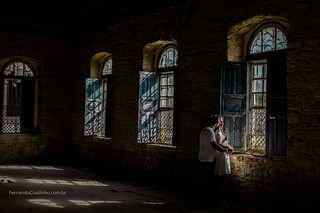 00625___PRE_WEDDING_JHESICA_E_MANOEL__18_11_2014-Editar
