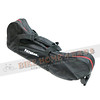 326-104 PATGEAR E5 電動滑板車專用攜車袋黑紅-1