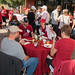 October 22, 2016 - 10:37am - GSE Reunion Tailgate_13