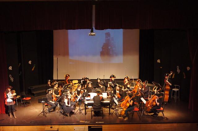 1611 - 18 Concierto Orquestas