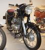 1957 DKW RT 175 VS