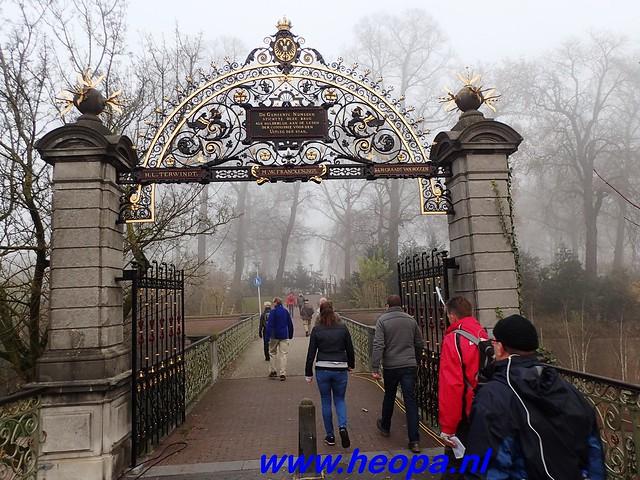 2016-11-26        Nijmegen- lent    41 Km  (37)