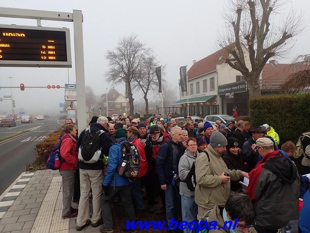 2016-11-26        Nijmegen- lent    41 Km  (12)