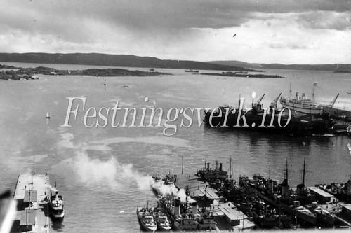 Oslo 1940-1945 (71)