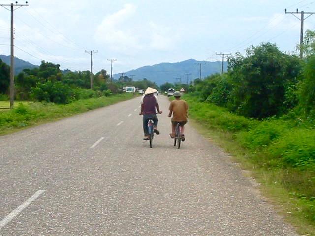 thailandeinde1 221 (1)