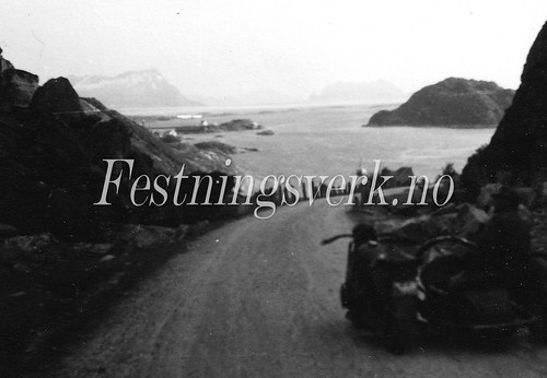 Finnmark (672)