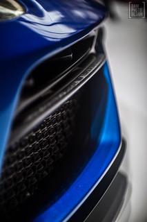 Lamborghini-details-@-Paris-2014-127