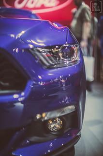 Ford-details-@-Paris-2014-29