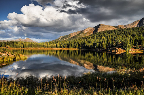 2014 america andrewslake arbre automne autumn colorado coucher coucherdesoleil fall fjall forest forêt lac lake marielaureeven montagne mountain northernamerica september septembre soleil sunset sunsettree tree us550 usa unitedstatesofamerica wood landscape paysage folliage travel voyage гора закат