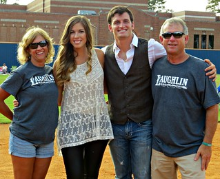 lAUGHLIN FAMILY | by LaughlinCountry