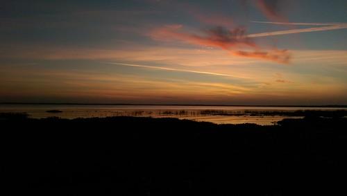 sunsetsuncloudsskyloversskynaturebeautifulinnaturenaturalbeautyphotographylandscape