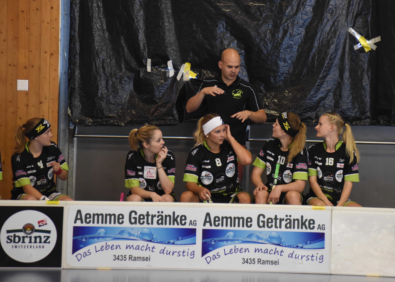 NLA_FB Riders DBR_27.09.2014