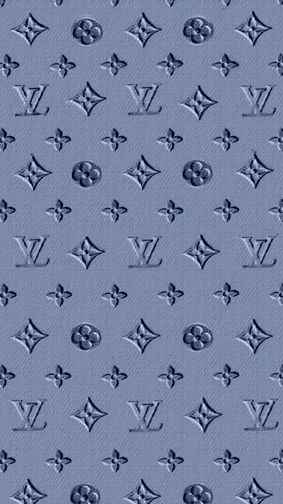 Louis Vuitton Wallpaper Iphone 6 Hd The Galleries Of Hd Wallpaper