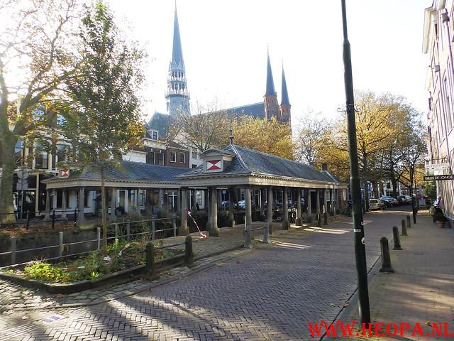 01-11-2014             Moordrecht       25 Km (82)
